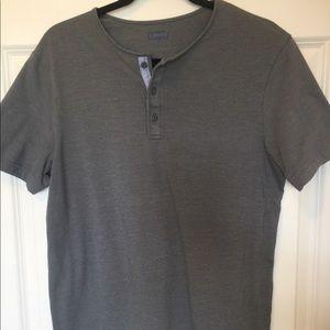 Men's Levi Strauss Shirt